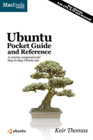 ubuntu_pocket_guide_and_reference
